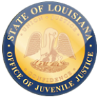Office of Juvenile Justice
