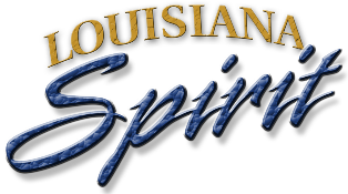 Louisiana Spirit