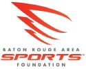 Baton Rouge Area Sports Foundation