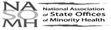 National Association of State Offices of Minority Health