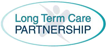 Long Term Care Partnership