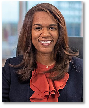 Dr.  Courtney N. Phillips