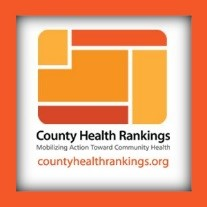County Health Ranking