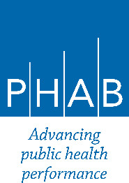PHAB - Advanced Public Health Board