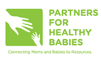 Partners for Healthy Babies