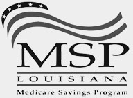 Medicare Savings Program