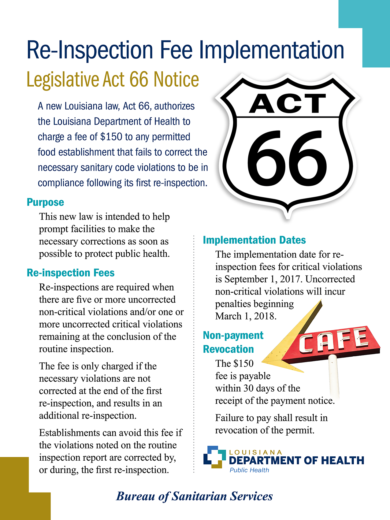 Act66poster